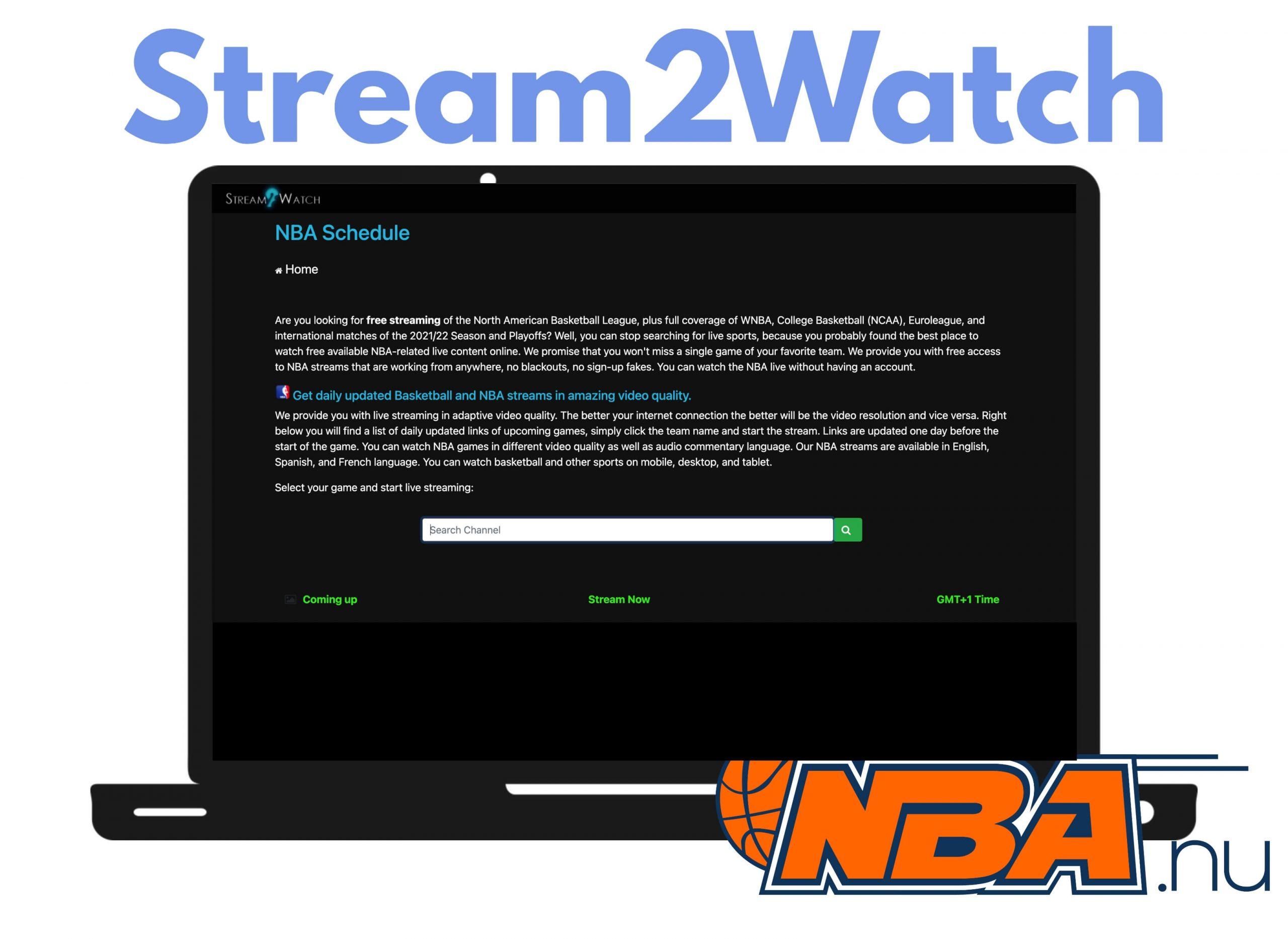 dator-hemsida-stream2watch-nba.nu