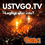 USTVGO.TV-bastet-stadium-nba-nu-logo
