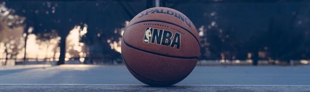 basketplan-basketboll