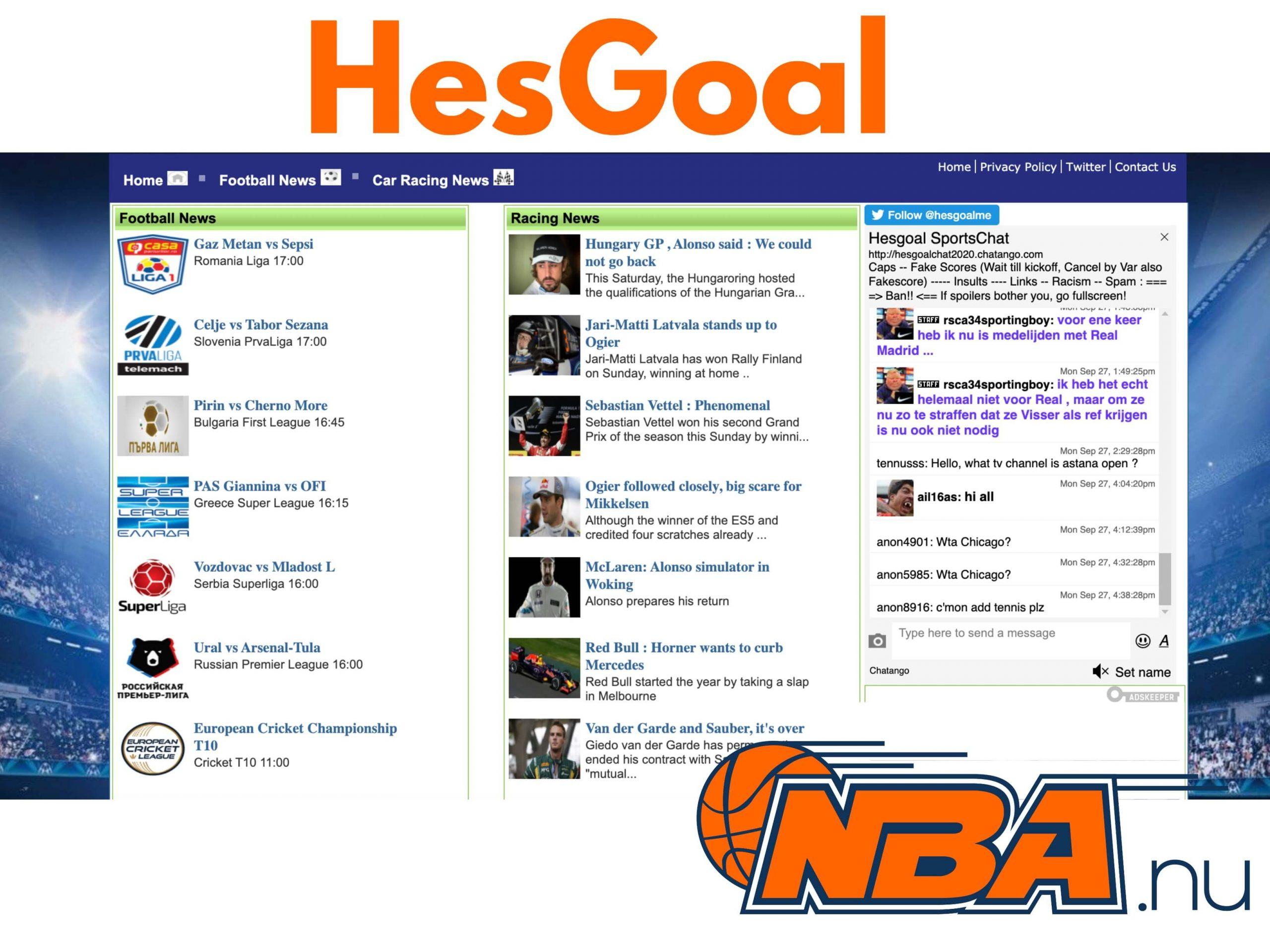 hesgoal-hemsida-nba.nu-logo